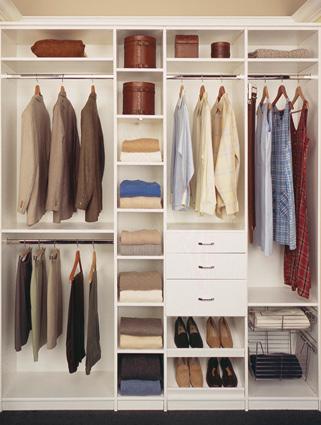 Ameri ki plakari ameri ki plakari cene ameri ki plakari for Closets funcionales modernos